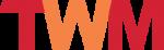 TWM logo_final